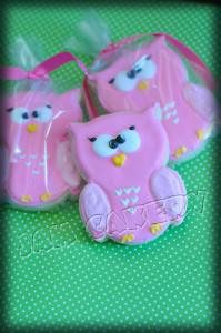 owlcookie