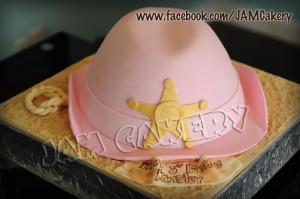 pinkcowgirl