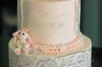 Welcome Payton!
