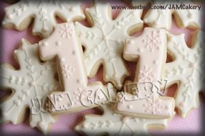 onederlandcookies